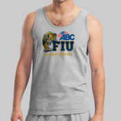 Logo Tank-Top - Ultra Cotton ® Unisex Tank Top
